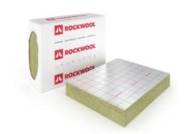 Rockwool RockFit Mono Silver (140mm)