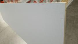 PIR GR Isolatieplaat 30mm (5000x1200)