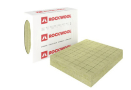 Rockwool RockFit Duo (75mm)