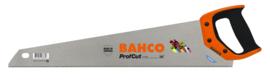 Bahco PC-22-PLC zaag voor PIR isolatie