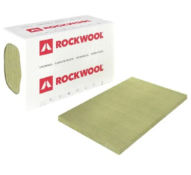 Rockwool RockFit Mono (55mm)