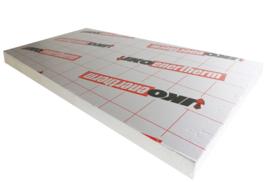 IKO Enertherm PIR Isolatieplaat 40mm XL (Prijs per plaat)