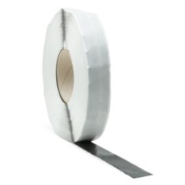Vast-R Butyl tape 20 mtr x 3 cm