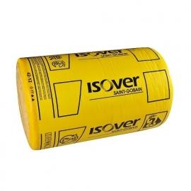 Isover Rollisol Plus - 80mm Dikte (Prijs per pak)