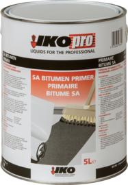 IKOpro SA bitumen primer 5 ltr