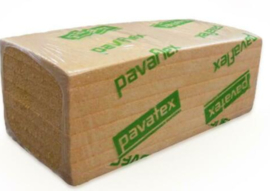 Pavaflex houtvezel plaat 60mm