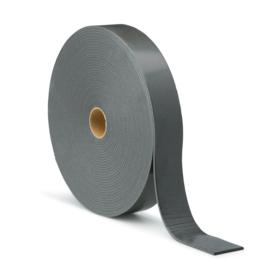 Vast-R nageldichtband 20 meter