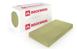 Rockwool Rocksono Base