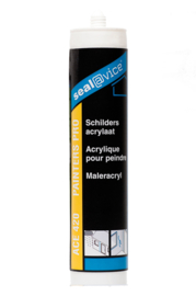 Seal@vice ACI420 Schilderskit acrylaat 290 ml
