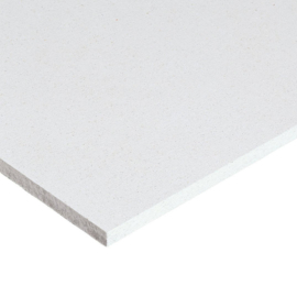 Fermacell gipsvezelplaat 10mm 1500x1000 mm
