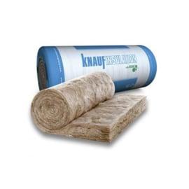 Knauf naturoll 037 | 90mm – 580mm breed