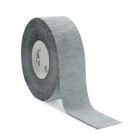 Tyvek FlexWrap tape 60 mm x 10 mtr