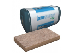 Knauf TP 432KD  Spouwplaat - 120mm