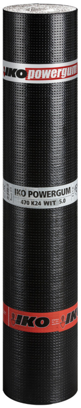 IKO gum 470K24 - 5 meter
