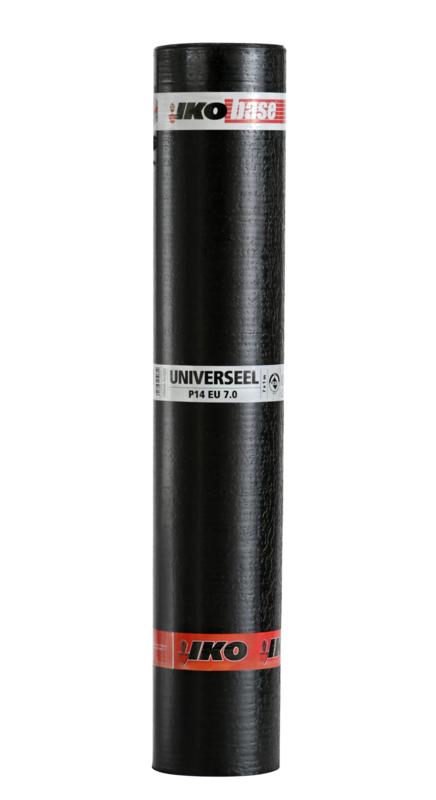 IKO base  Universeel P14 - 7 meter