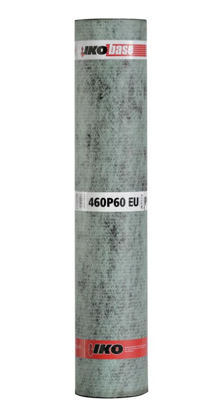IKO base 460P60 - 12 meter