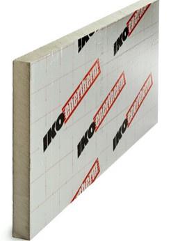 IKO Enertherm PIR Isolatieplaat 60mm (Prijs per pak)
