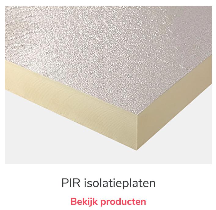 budgetisolatieshop-pir-isolatieplaten