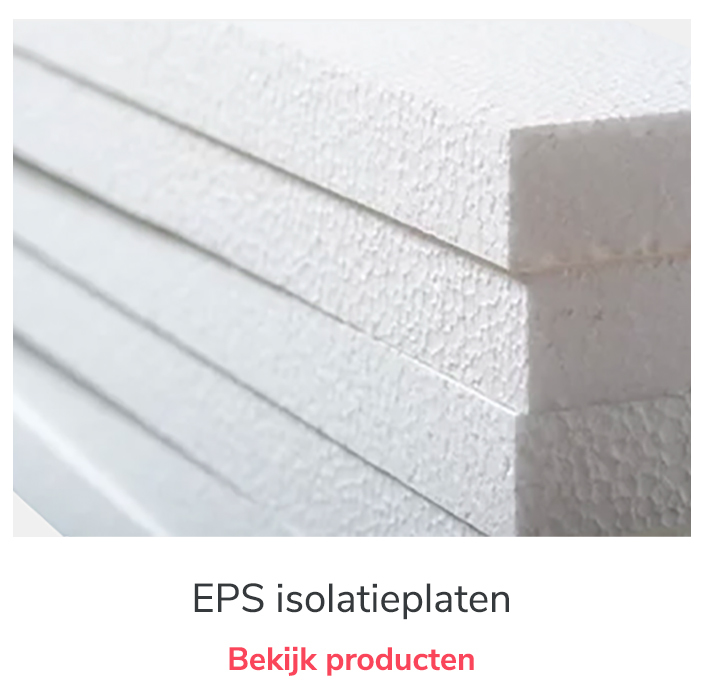 budgetisolatieshop-eps-isolatieplaten