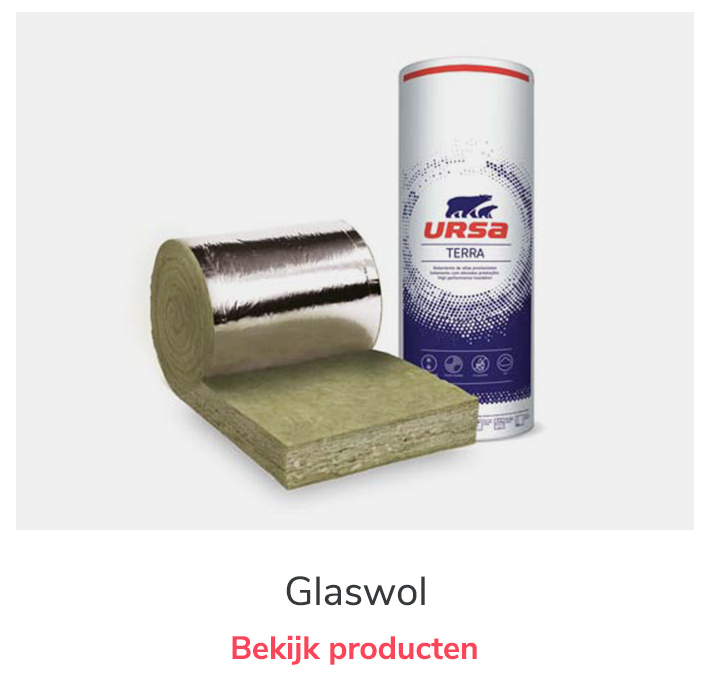 budgetisolatieshop-glaswol