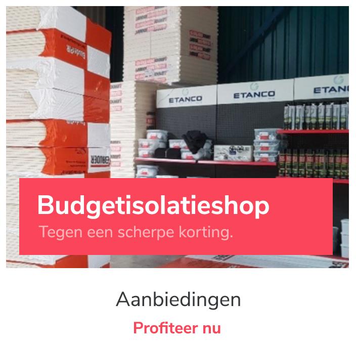 budgetisolatieshop-aanbiedingen