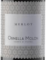 Merlot - Ornella Molon