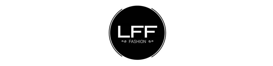 La Femme Fashion