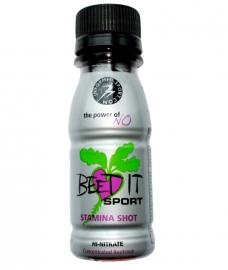 Beet-It Sport Shot
