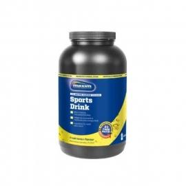 Maxim Sports Drink Citroen & Limoen 2kg