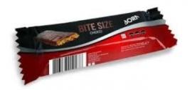 Born Bite Size Choco