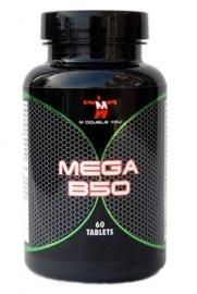 MDY Mega B50