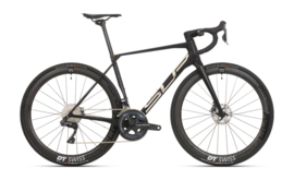 SUPERIOR - X-ROAD TEAM ISSUE R