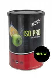 Sports Drink ISO PRO APPLE/LEMON