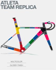 Atleta Team Replica
