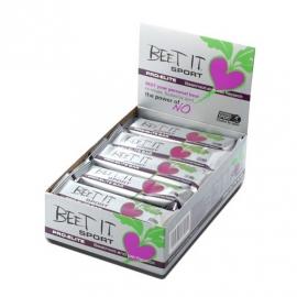 Beet-It Sport Reep - Doos 15 stuks
