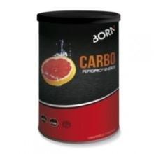 Born Carbo Peptropro Energy