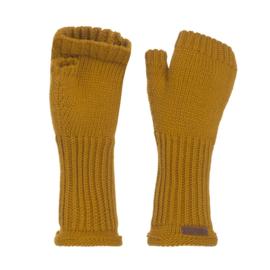 Cleo Handschoenen