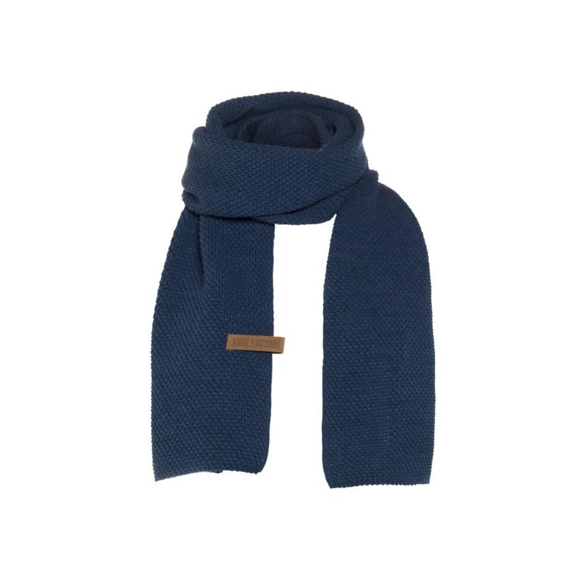 Jazz Sjaal Jeans