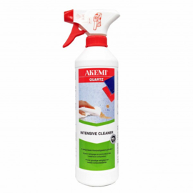 QUARTZ INTENSIVE CLEANER - 500ML