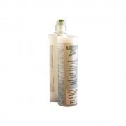 AKEPOX 5010 gel mix transparant CC2200 - 400ML