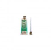 AKEPOX 2030 mix - grijs-groen - 50ML