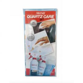 ONDERHOUDSET COMPOSIET IN BOX (QCC+nano+doek)