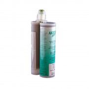 AKEPOX 2030 mix grijs-groen - 400ML
