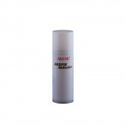 AKEFIX ACTIVATOR SPRAY - 200ML