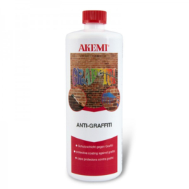 ANTI GRAFFITI - 1L