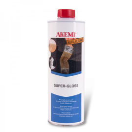SUPER GLOSS 750ML