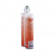 AKEPOX 3000 mix transparant - 395ML