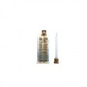AKEPOX 5010 gel mix - 50ML