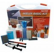 AKELUX STONE REPAIR BASIC SET