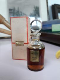 Zebeline Parfum  Weil